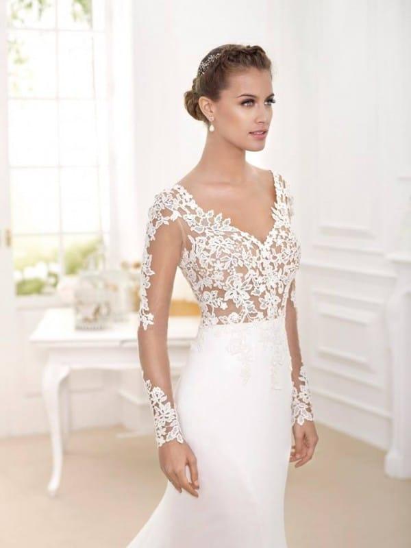 michelle vestuvine suknele 3