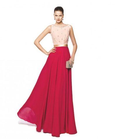 Naia dress