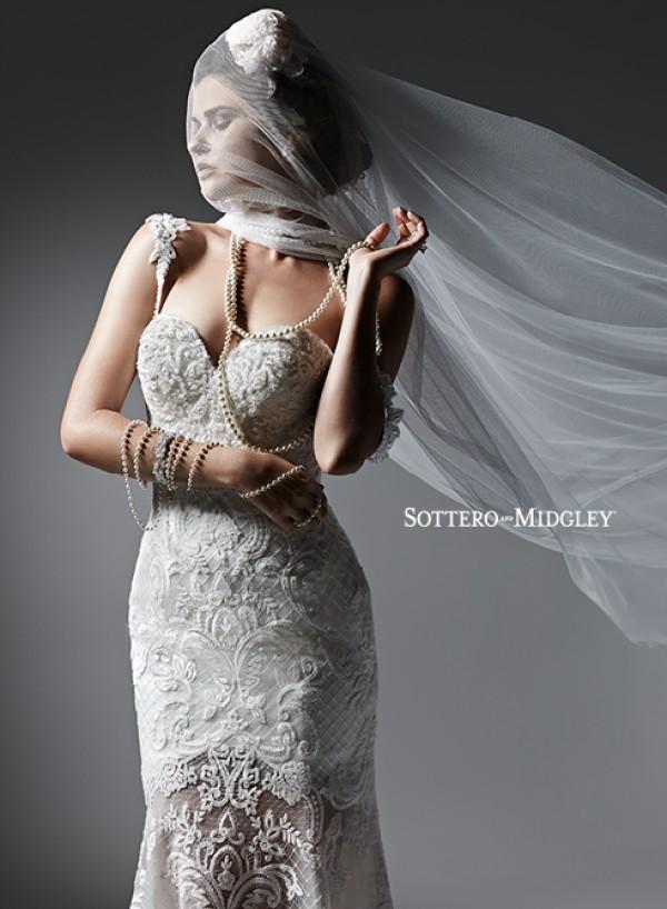 natasha vestuvine suknele3
