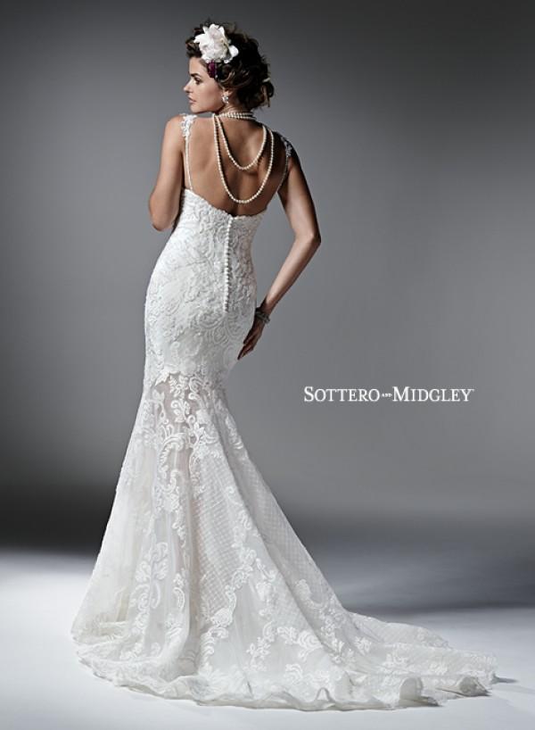 natasha vestuvine suknele2