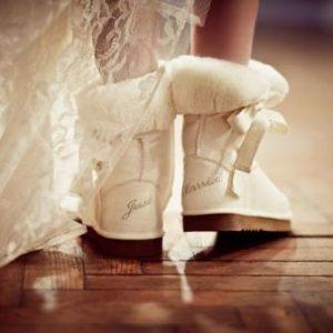 naudingi patarimai jeigu jusu vestuves ziema 2