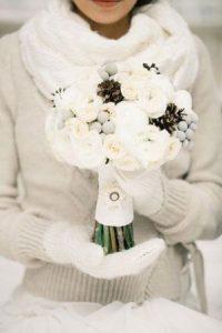 naudingi patarimai jeigu jusu vestuves ziema