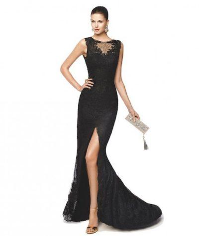 Nina suknelė
