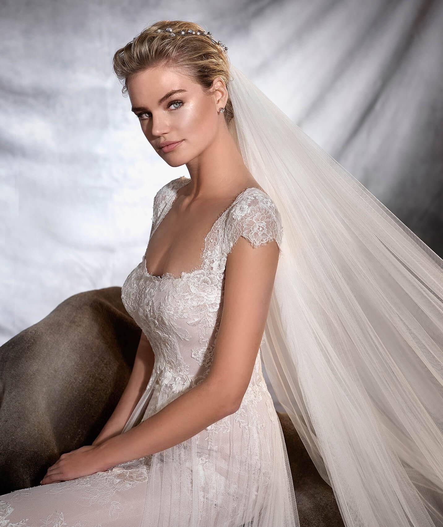 oasis vestuvine suknele 3