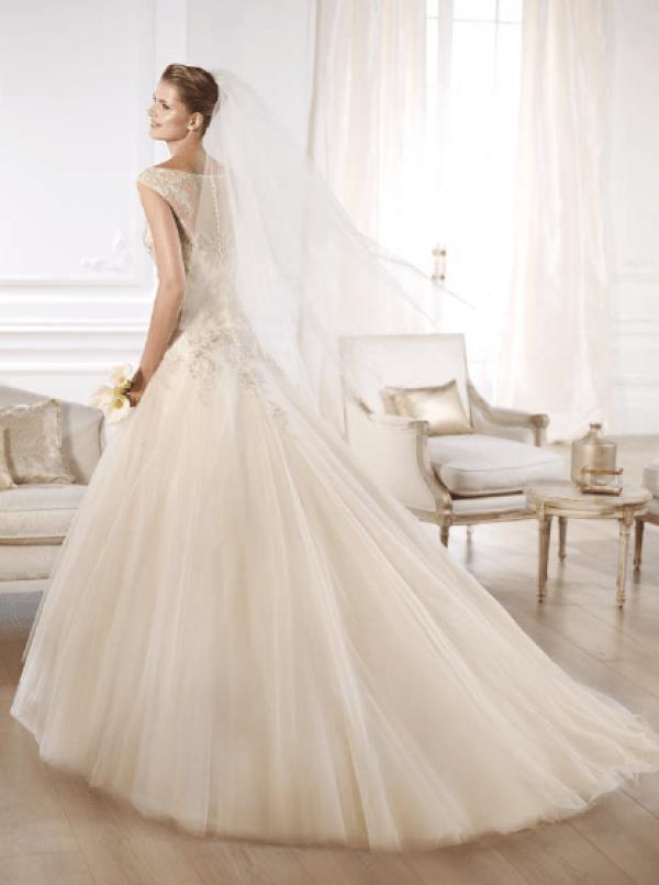 obdulia vestuvine suknele 3