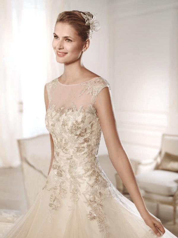 obdulia vestuvine suknele 2
