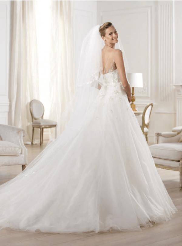 ola vestuvine suknele 2