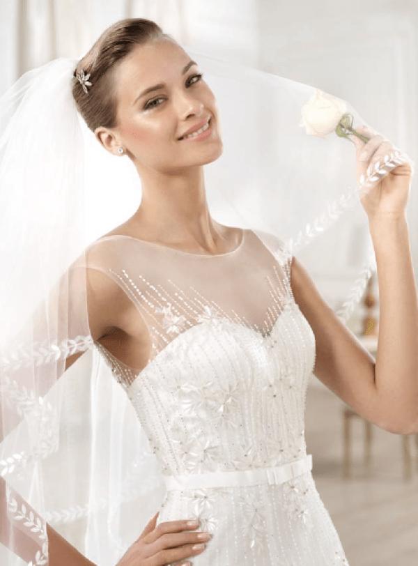 ola vestuvine suknele 3