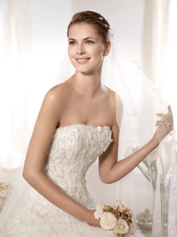orber vestuvine suknele 2