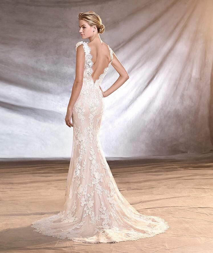 orma-vestuvine-suknele-2
