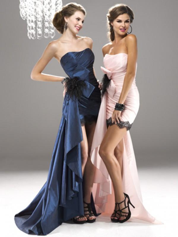 vakarine suknele P5736 4