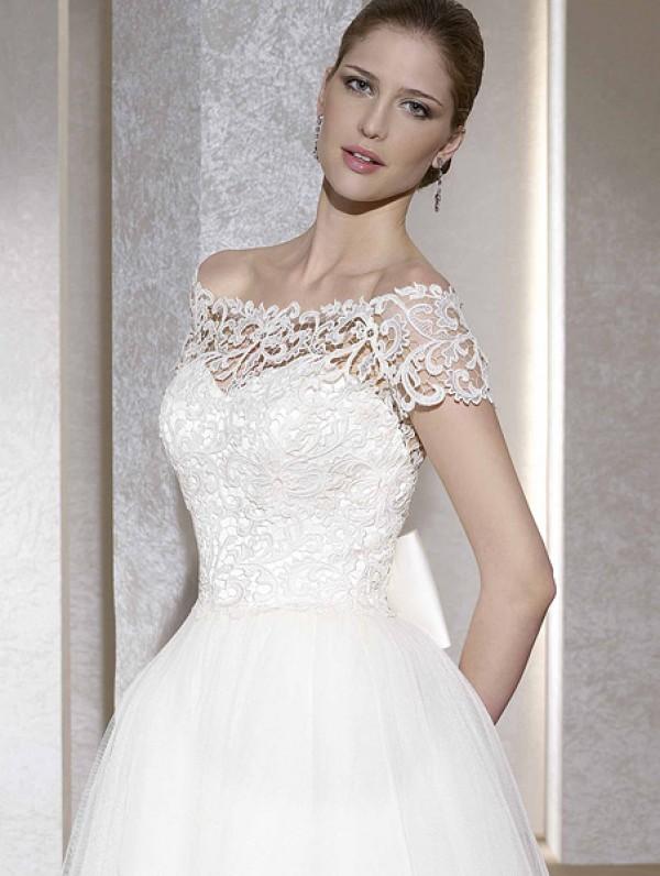 paris vestuvine suknele 3