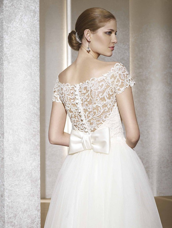 paris vestuvine suknele 2