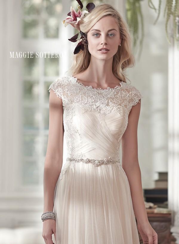 patience marie vestuvine suknele 2