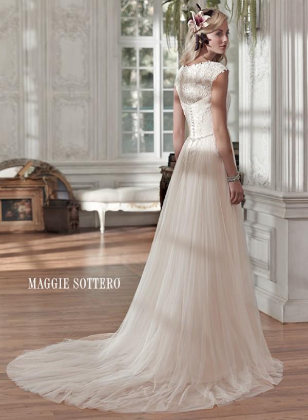 patience marie vestuvine suknele 3