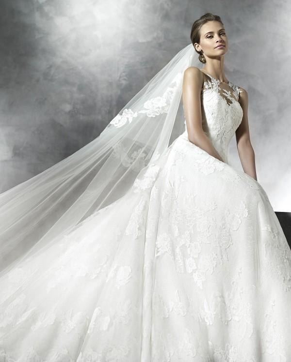 plania vestuvine suknele 3