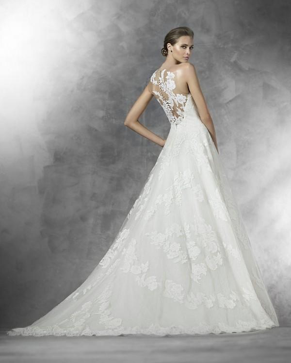 plania vestuvine suknele 2