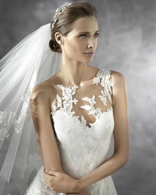 plania vestuvine suknele 4
