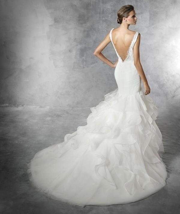 precious vestuvine suknele 2