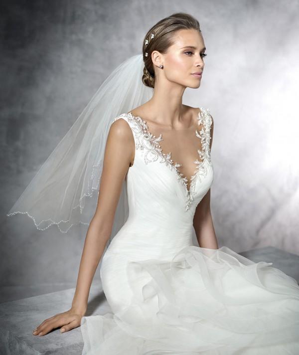 precious vestuvine suknele 3