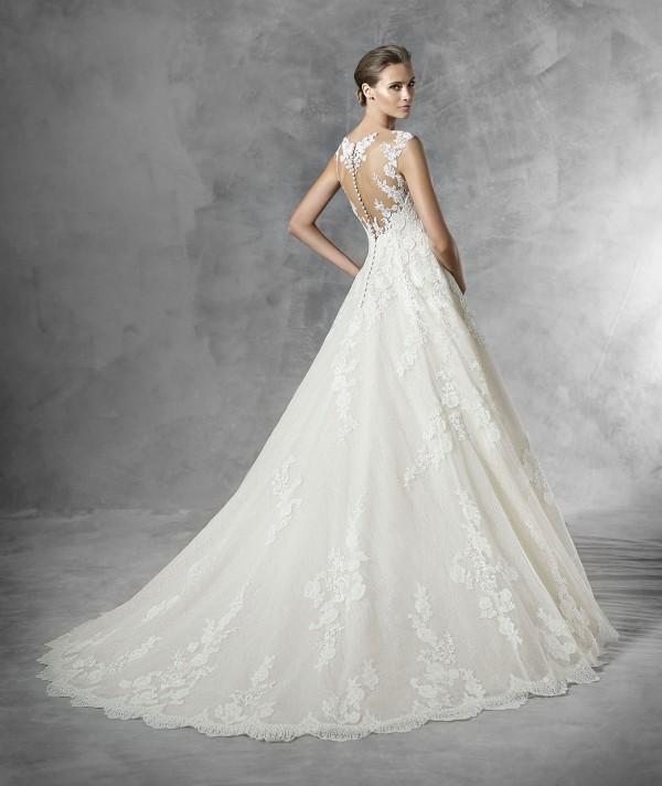 primadona vestuvine suknele 2