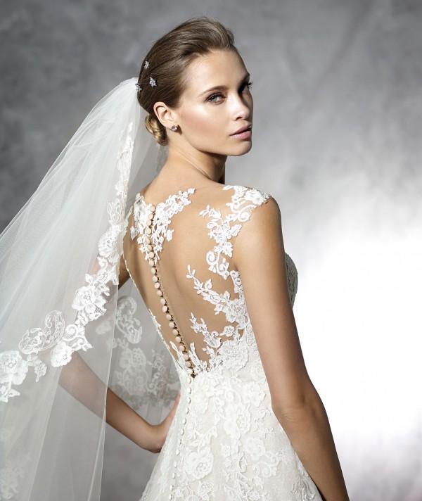 primadona vestuvine suknele 3