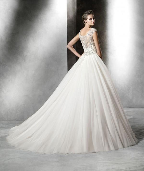 prismal vestuvine suknele 2