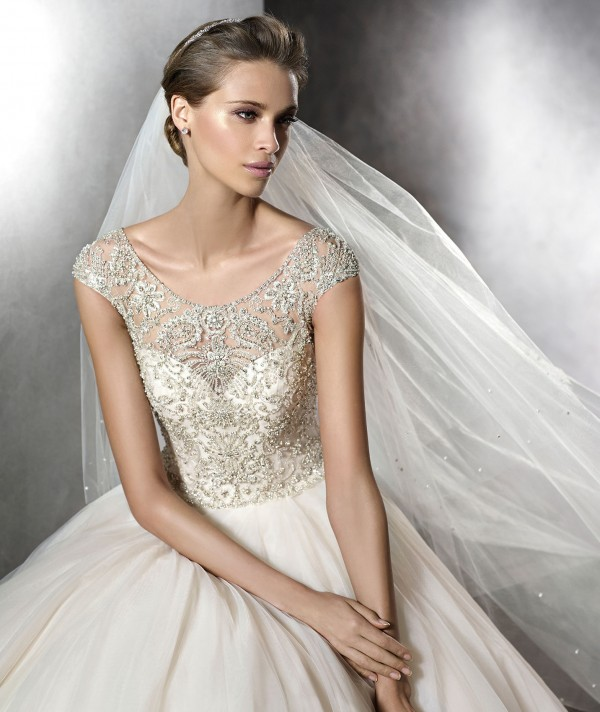 prismal vestuvine suknele 3
