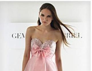Gemma Gabriel vakarinės suknelės tiktai Jums