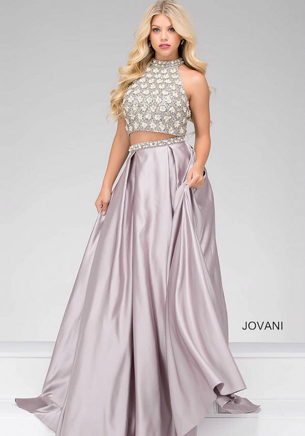 progines-sukneles-jovani-46996a