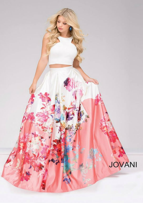 progines-sukneles-jovani-47672A