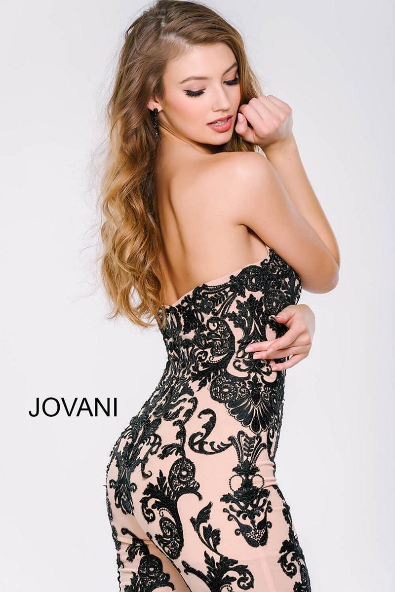 progines-sukneles-jovani-49541a-2