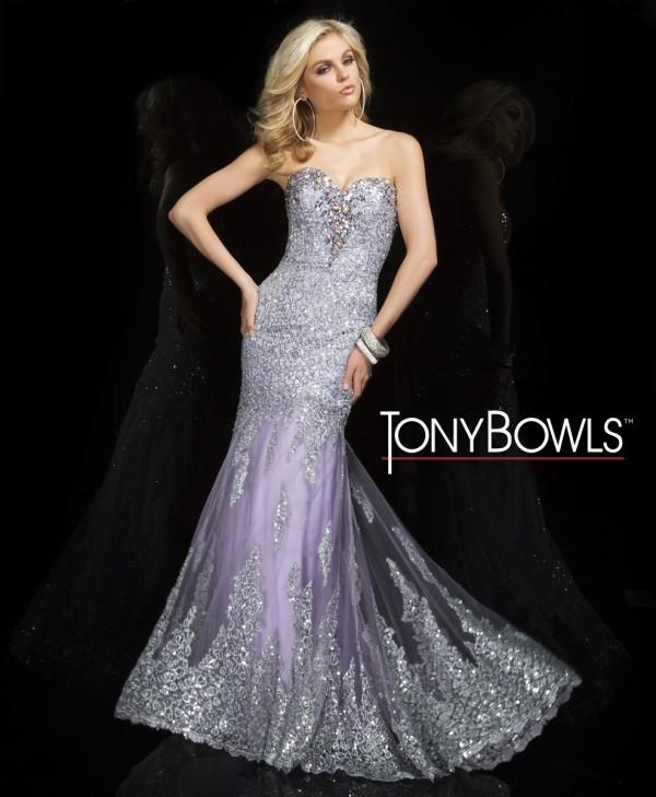 progines-sukneles-tony-bowls-11447-2