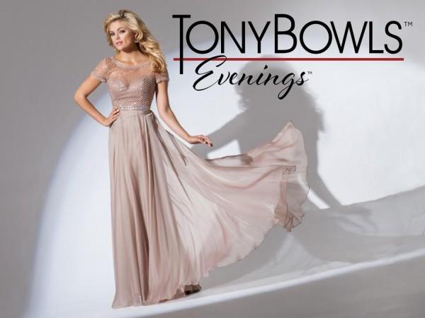 progines-sukneles-tony-bowls-11508-3