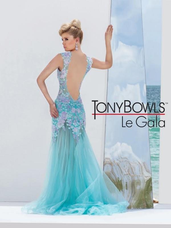 progines-sukneles-tony-bowls-115524-4