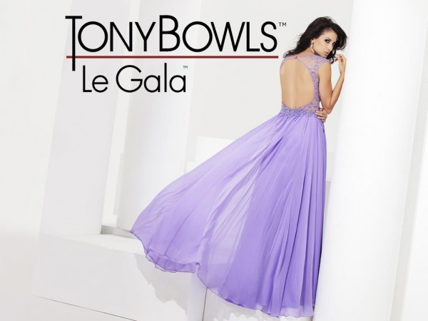 progines-sukneles-tony-bowls-115526-2