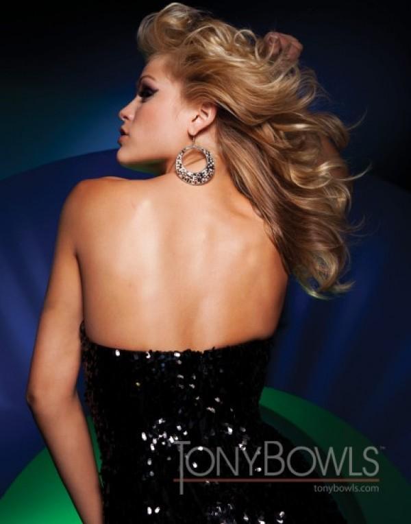 progines-sukneles-tony-bowls-legala-7-2
