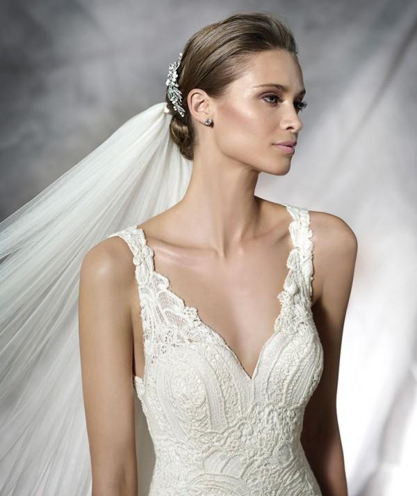 prola vestuvine suknele 3