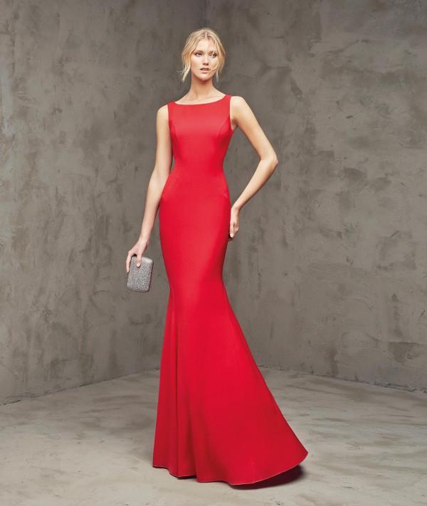 fabulosa suknele