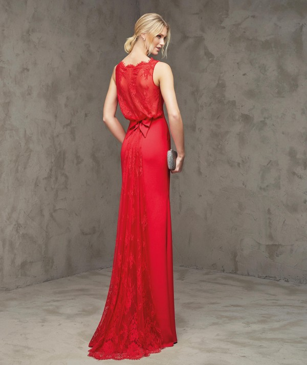 fabulosa suknele 2