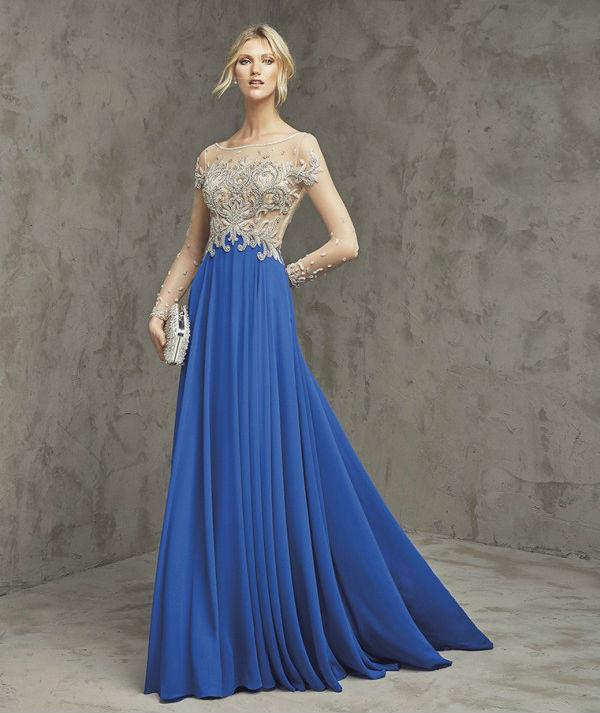 Fantasia платья