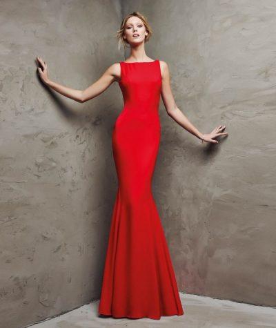 Laisma suknelė