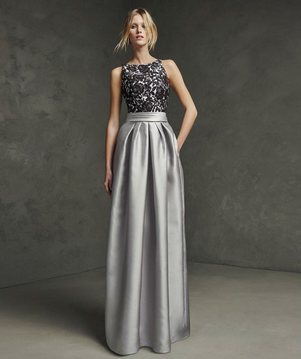 Lavel платья