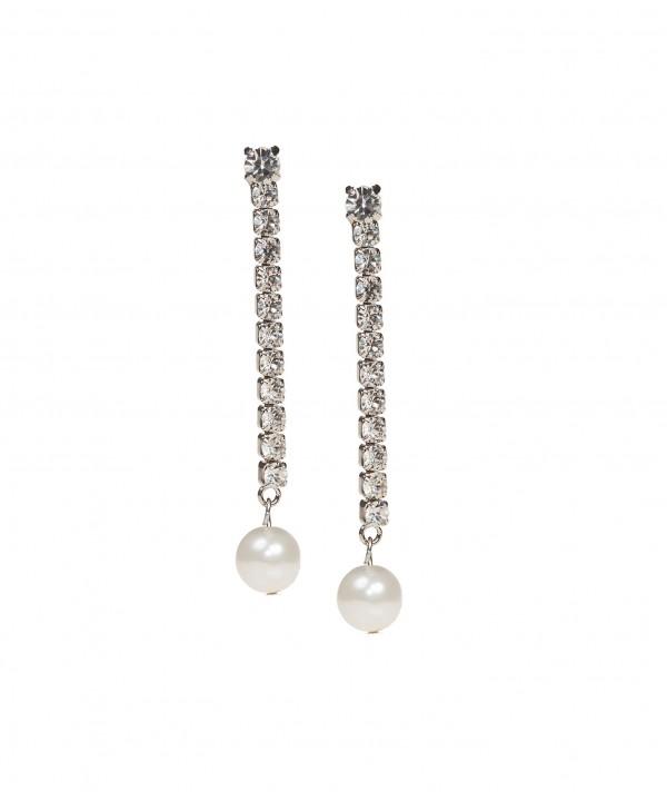 Earrings PT-2464