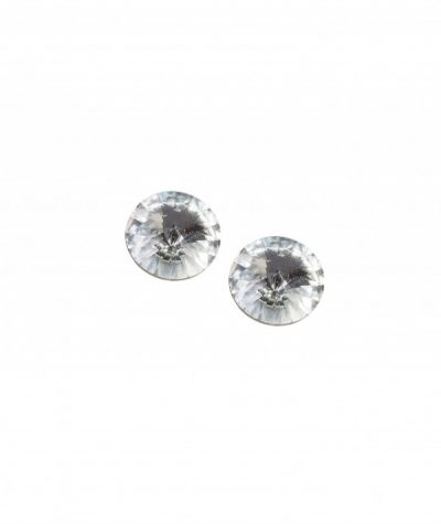 Earrings PT-2523