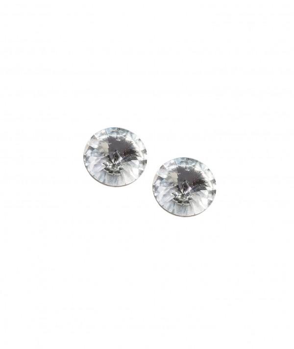 Earrings PT-2523