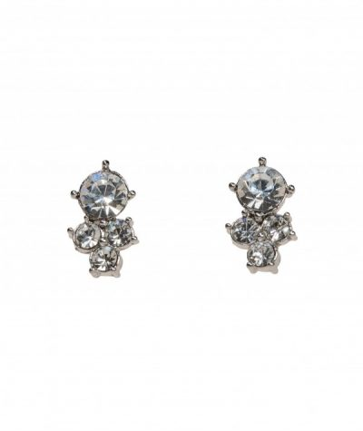 Earrings PT-2560