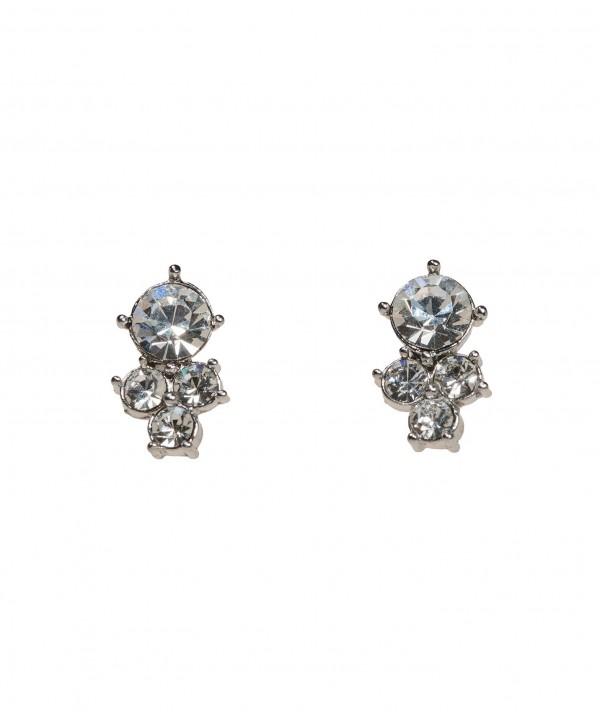 Earrings PT-2560