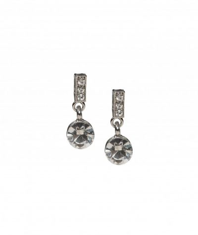 Earrings PT-2561