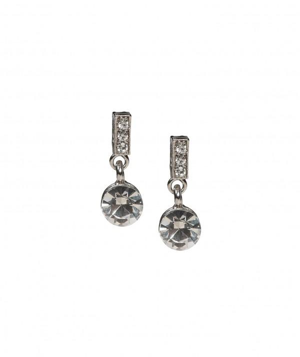 Earrings PT-2561